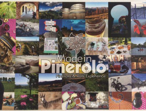 Pinerolo & Valli: 6 esperienze da vivere