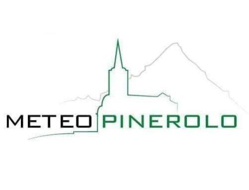 METEO PINEROLO E METEO CONNECT
